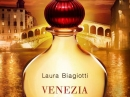 Venezia 2011 Laura Biagiotti for women Pictures