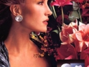 Le Jardin Max Factor for women Pictures