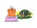 Apple Blossom Helena Rubinstein for women Pictures