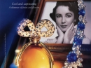Diamonds and Sapphires Elizabeth Taylor for women Pictures
