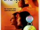 Chunga Weil for women Pictures
