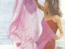 Audace Brut Parfums Prestige für Frauen Bilder