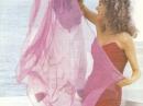 Audace Brut Parfums Prestige dla kobiet Zdjęcia