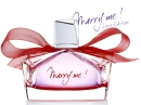 Marry Me! Love Edition Lanvin de dama Imagini