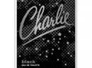 Charlie Black Revlon für Frauen Bilder