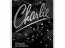 Charlie Black Revlon de dama Imagini