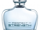 Perfect Strength Avon for men Pictures
