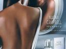 Mystery Naomi Campbell de dama Imagini