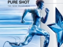 A*Men Pure Shot Thierry Mugler pour homme Images