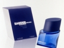 Sander for Men Summer Cologne Jil Sander für Männer Bilder