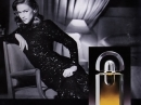 La Nuit Paco Rabanne for women Pictures
