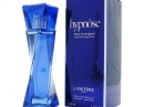 Hypnose Hypnotizing Elixir Lancome для женщин Картинки