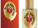 Bijou Romantique Etat Libre d`Orange für Frauen Bilder