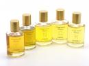 Virgo Strange Invisible Perfumes für Frauen und Männer Bilder