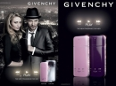 Play For Her Intense Givenchy de dama Imagini
