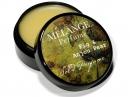 Fig & Anjou Pear Melange Perfume pour homme et femme Images