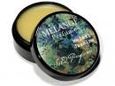 Melati Jasmine Melange Perfume dla kobiet i mężczyzn Zdjęcia
