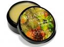 Mimosa Blossom & Citron Melange Perfume für Frauen und Männer Bilder