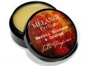 Neroli Blossom & Orange Melange Perfume für Frauen und Männer Bilder