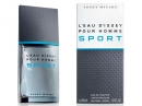 L'Eau d'Issey Pour Homme Sport Issey Miyake для мужчин Картинки