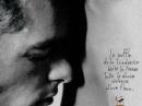 Gianni Versace Versace de dama Imagini