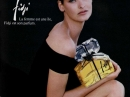 Fidji Guy Laroche for women Pictures