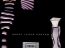 Herve Leger Herve Leger for women Pictures