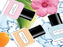 Marc Jacobs Splash Rain Marc Jacobs für Frauen Bilder
