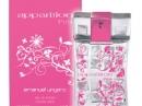 Apparition Pink Emanuel Ungaro pour femme Images