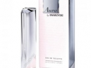 Aura Swarovski Eau de Toilette Swarovski for women Pictures