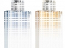 Burberry Brit Summer for Women Burberry pour femme Images