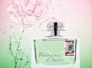 Parlez-Moi d'Amour Eau Fraiche John Galliano для женщин Картинки