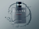 Allure Homme Sport Eau Extreme Chanel Masculino Imagens