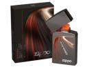 Zippo On The Road Zippo Fragrances для мужчин Картинки