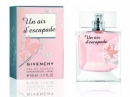 Un Air d'Escapade Givenchy for women Pictures