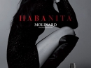 Habanita Eau de Parfum Molinard for women Pictures