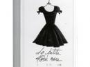 La Petite Robe Noire Guerlain for women Pictures