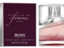 Essence de Femme Hugo Boss for women Pictures