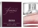 Essence de Femme Hugo Boss für Frauen Bilder