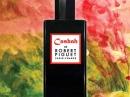 Casbah Robert Piguet für Frauen und Männer Bilder