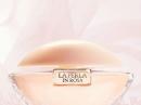 La Perla In Rosa La Perla de dama Imagini