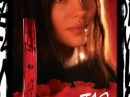 Flower Tag Eau de Parfum Kenzo для женщин Картинки