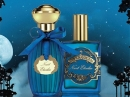 Nuit Etoilee Annick Goutal for women and men Pictures