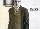 Boss Bottled Hugo Boss pour homme Images