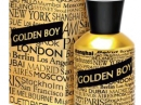Golden Boy Dueto Parfums unisex Imagini