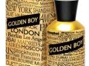Golden Boy Dueto Parfums für Frauen und Männer Bilder