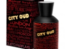 City Oud Dueto Parfums for women and men Pictures
