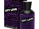 City Love Dueto Parfums unisex Imagini