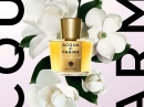 Acqua di Parma Magnolia Nobile Acqua di Parma for women Pictures