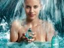 Eau Pure Biotherm für Frauen Bilder